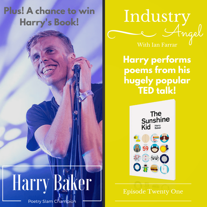 harry-baker poet podcast