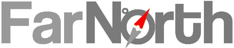 Far North Ltd Business Development