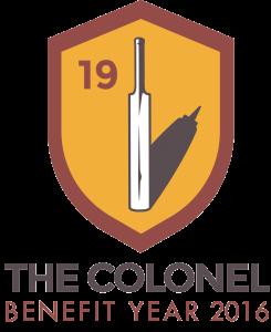 TheColonel_Logo