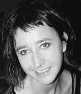 Emma Kaye Bozza