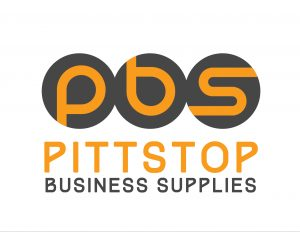 www.pittstopbusinesssupplies.co.uk