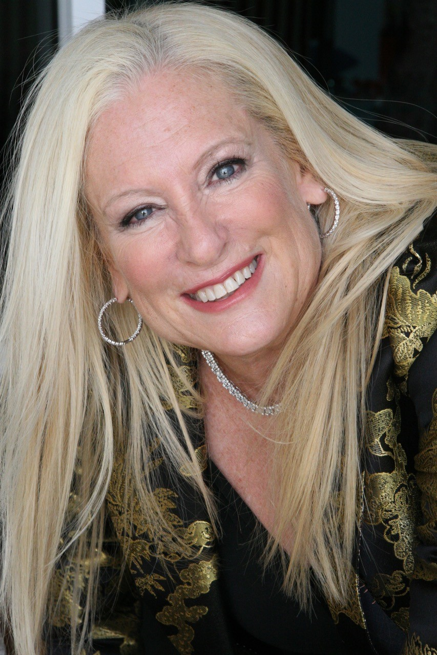 Powerhouse Litigator Linda smith