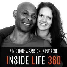 Inside Life 360