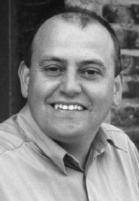 Ray Spencer
