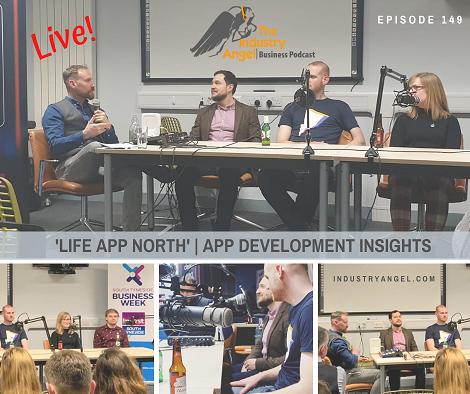 App Development Insights
