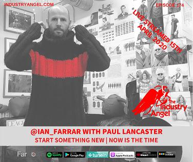 Paul_Lancaster