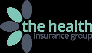 THIG Logo